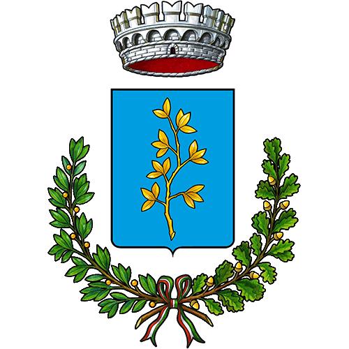 Logo Comune di Mirto